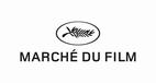 marche_du_film_graphic