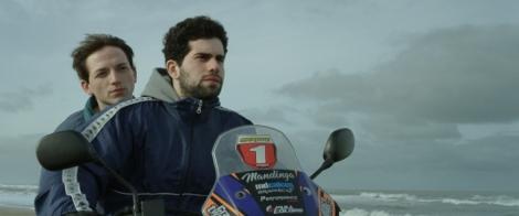 LMDLF_Dir.MateoBendesky_Motorbike